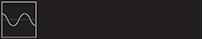 Voltres Logo